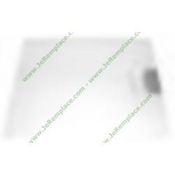 Kit étanchéité pompe de cyclage Mièle 6195751