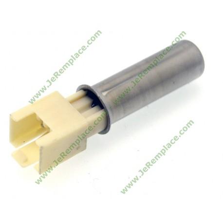481228219485 Sonde de température ctn sc1 pour lave linge sèche linge