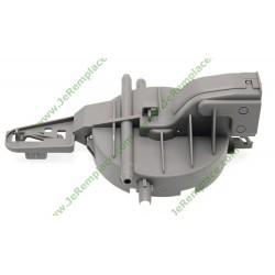 1888100100 Flotteur support interrupteur et inter lave vaisselle beko