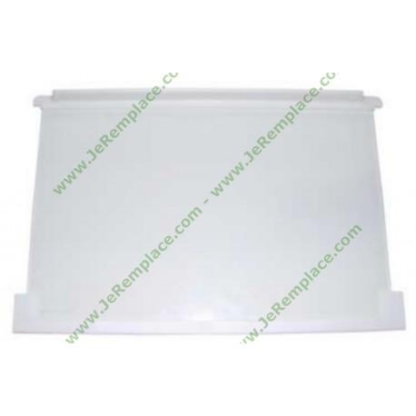 Carte de puissance de seche-linge LG EBR50559305
