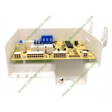 481221778233 carte électronique pour réfrigérateur américain Whirlpool