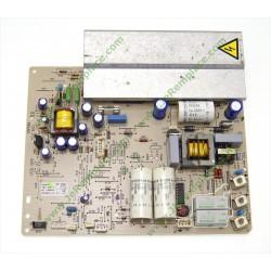 76X4223 Carte électronique de puissance induction brandt sauter fagor