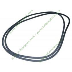481253268078 Joint de cuve pour lave linge