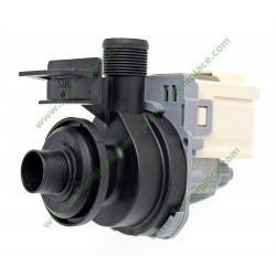 Pompe de vidange 8996464036582 pour lave vaisselle