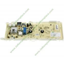 CARTE ELECTRONIQUE 62943-G2434