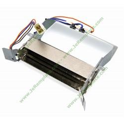 c00281561 Résistance 2300 Watts sèche linge Indésit Ariston C00258795