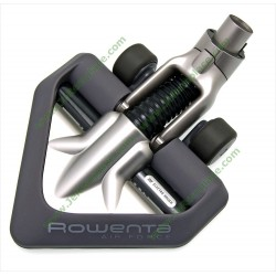 RS-RH4903 Electro-brosse/18V RS-RH5681 pour aspirateur Rowenta
