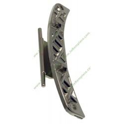Câble de porte de lave-vaisselle Valberg Selecline 47001133