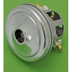 Moteur aspirateur 2192043053