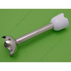 Pied mixsoupe en métal philips 420303585580