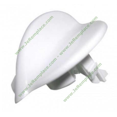 Anneau de fixation de bras de lavage Electrolux Aeg 8996461237803