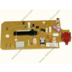 Electrovanne 1 voie 180 ° diam 12mm de lave vaisselle whirlpool 480140102032