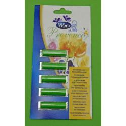 Odorisants Provence 481281728196 pour tout aspirateurs