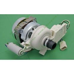 Pompe de lavage lave vaisselle indesit 950H1I c00115896
