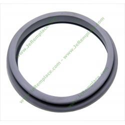 Joint de hublot c00111416 pour lave linge indesit