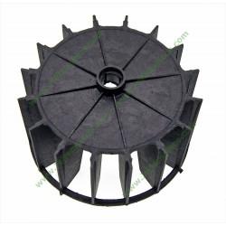 Turbine de ventialtion de sèche linge C00036194 59504