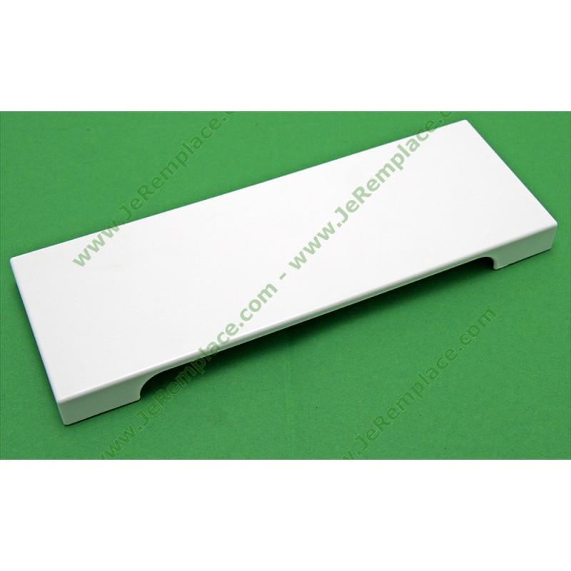 Porte de freezer table de cuisine - Refrigerateur table top sans freezer ...