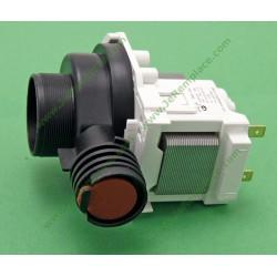 Pompe vidange lv 11a0023, lave vaisselle electrolux 140000738017