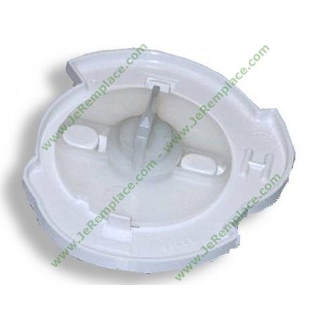 Bras inférieur lave vaisselle Brandt Vedette 31x9985