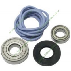 Filtre à peluches de sèche-linge Bosch 00656033