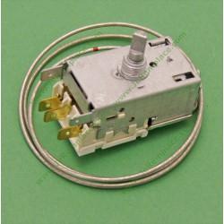Thermostat RANCO K59L1273F 2262146091
