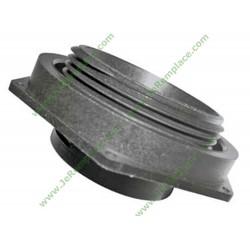 Palier du petit bras superieur de lave vaisselle Miele 1632242