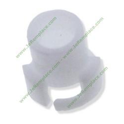 Cable de porte lave vaisselle Siemens 00754869