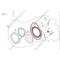 Cadre de hublot interieur 2821140200 lave linge beko