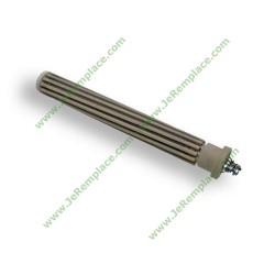Résistance stéatite D32 900 Watts 220/240 Volts pour chauffe eau