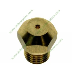 Injecteur gaz naturel Diamètre 8 numéro 115 3422508188