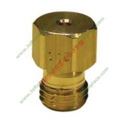 Injecteur gaz naturel Diamètre 6 numéro 110 3544004066