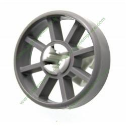 Roulette de panier Inférieur VE2A000J0 pour lave vaisselle