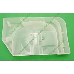 Bac eau de compresseur réfrigérateur 481941878641 7424302