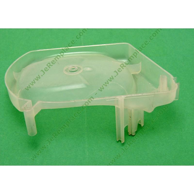 bac d 39 vaporation d 39 eau compresseur r frig rateur. Black Bedroom Furniture Sets. Home Design Ideas