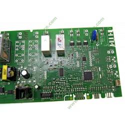 Platine électronique de puissance as0006080