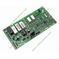 72x5165 Carte de puissance pour four