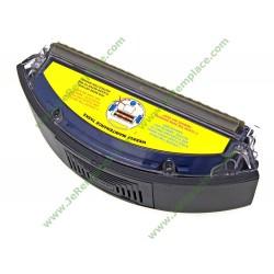 Moteur complet avec cassette à poussière robo.com2 35601365