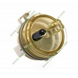 Sonde optique OWI pressostat 481227128459 pour lave vaisselle