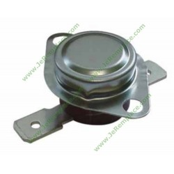 481227128209 Klixon nc85d pour sèche linge whirlpool laden