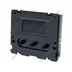 XZ2V00006 Horloge électronique pour four