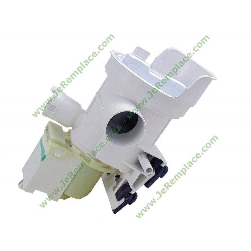 pompe de vidange pour lave linge bosch siemens 0444340