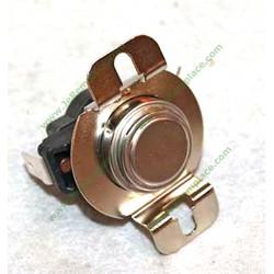 Klixon limiteur de température de four whirlpool 481228228329
