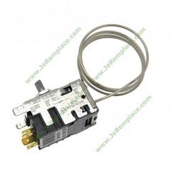 Thermostat de réfrigérateur 03040884 45x5781 077b6538
