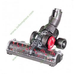 91156604 Brosse turbo pour aspirateur dyson DC08 DC19 DC20
