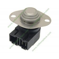 481228208008 Thermostat NC83D de sorti pour sèche linge Whirlpool