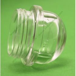 Hublot de verre pour four 77X3575 32mm, four groupe fagor brandt, aspes, brandt