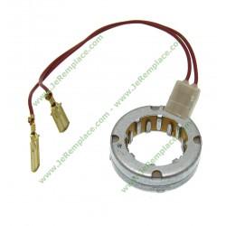 91950881 Bobine tachymétrique pour moteur lave linge