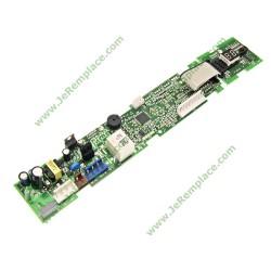 Carte AS0007839 électronique fe9l000b6 réfrigerateur brandt vedette