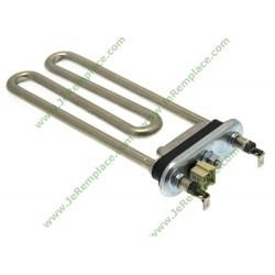 AEG73309903 Résistance thermoplongeur pour lave linge lg