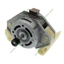moteur lave linge lg 4681ER1003A 4681ER1003A 20101 25 w300c2
